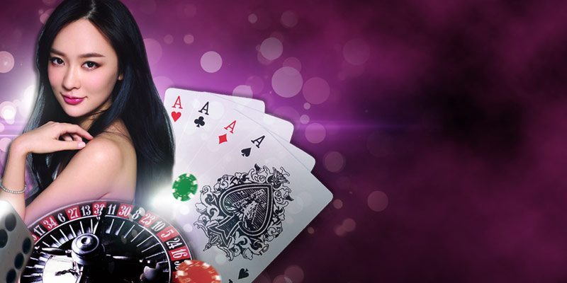 Multiplayer Poker Sites