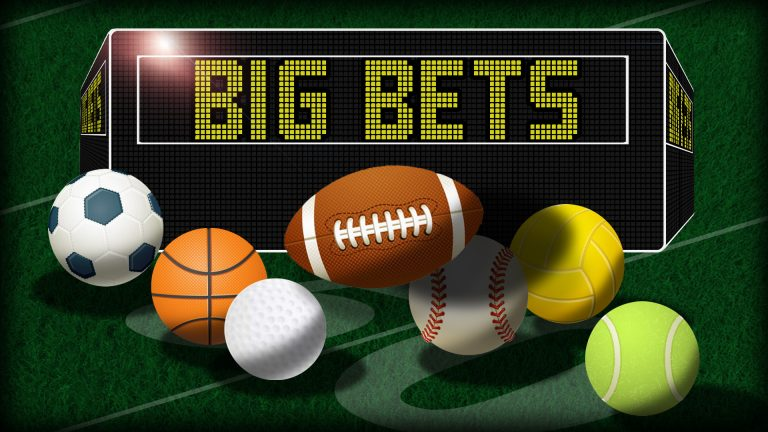 The Reasons Why You Should Play Online Soccer Gambling
