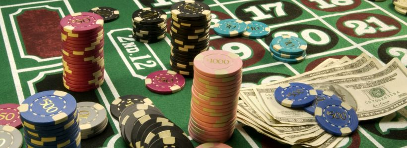 players will give you a good idea about the history of various online casinos.