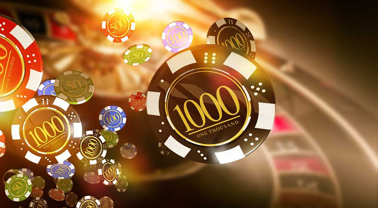Why online casino is still relevant among the players?