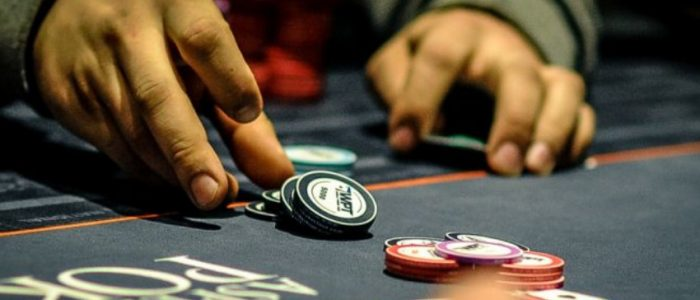 Best Casino Gaming Site – A Short Overview